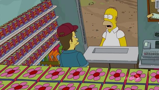 File:Lisa Simpson, This Isn't Your Life 12.JPG
