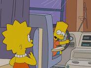 Mobile Homer 112