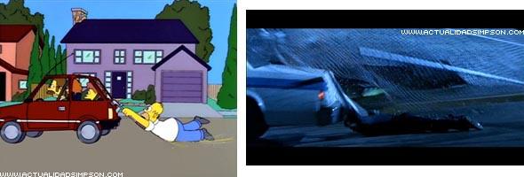 Simpsons 62 4