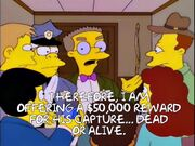 Smithers quote 3
