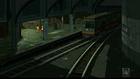 SpringfieldSubwayStation