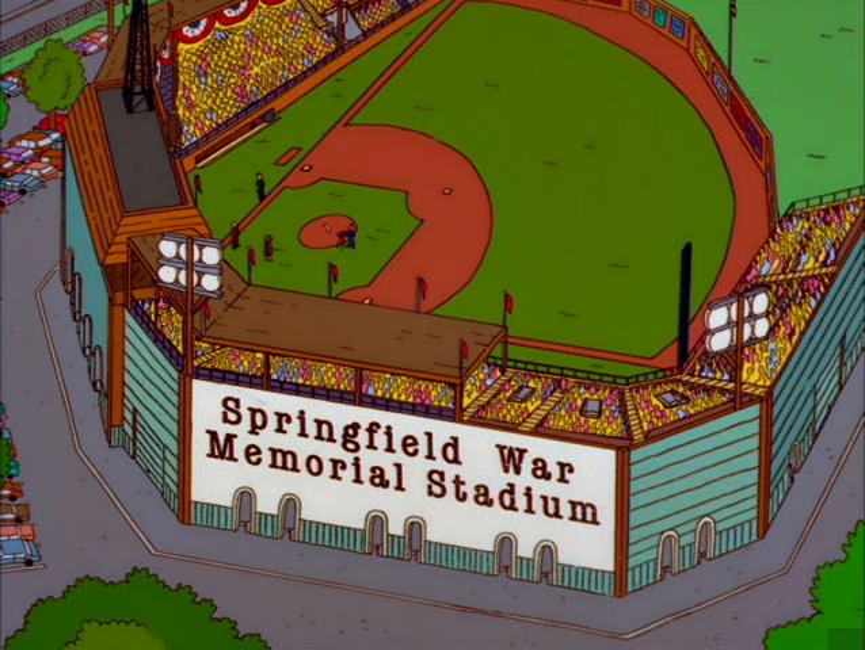File:Springfield war memorial stadium.png