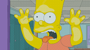The.Simpsons.S25E06.The.Kid.is.All.Right.1080p.WEB-DL.DD5.1.H.264-NTb (1).mkv snapshot 03.57 1
