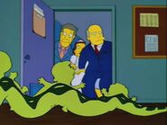 'Round Springfield 20