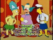 'Round Springfield Credits 9