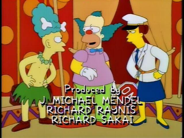 File:'Round Springfield Credits 9.JPG