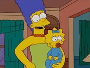 Bart Has Two Mommies (7)