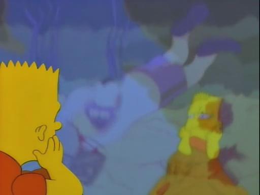File:Bart the Fink 97.JPG