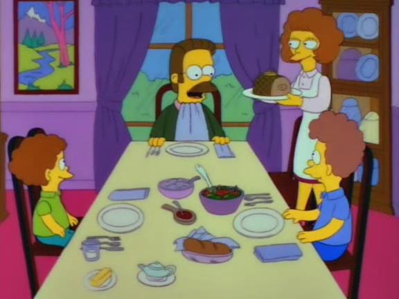 File:Bart the Lover 50.JPG