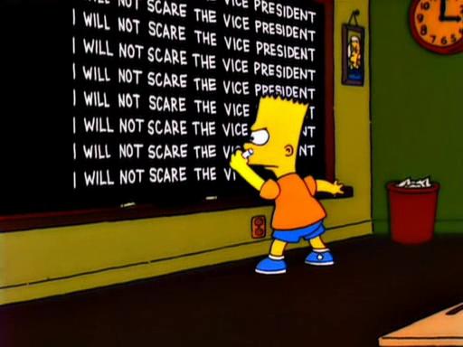 File:Bye Bye Nerdie Chalkboard Gag.JPG