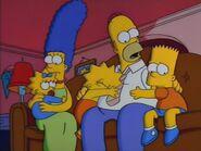 Homer's Triple Bypass 71