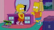 Homer Scissorhands 83