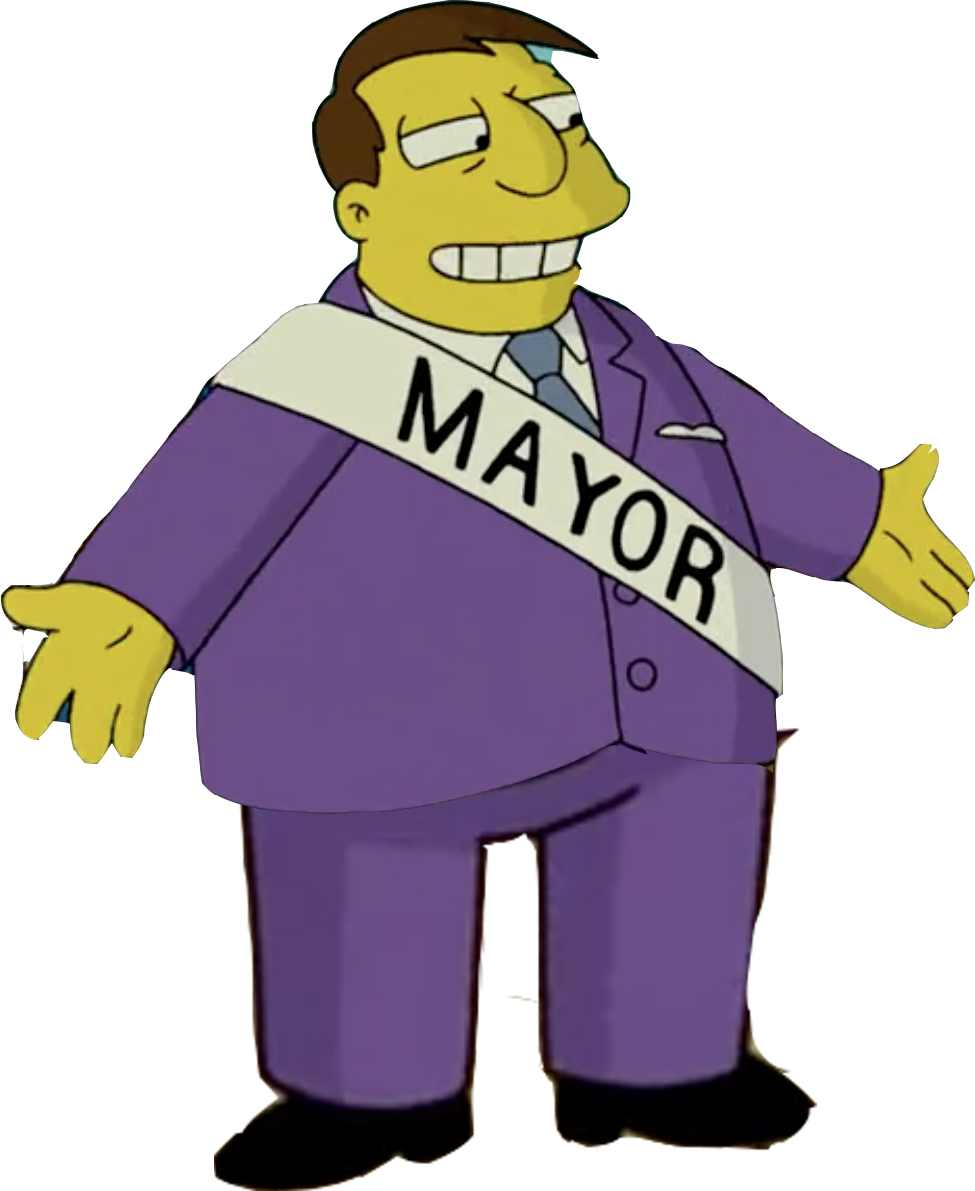 File:Joe Quimby Tapped Out.png