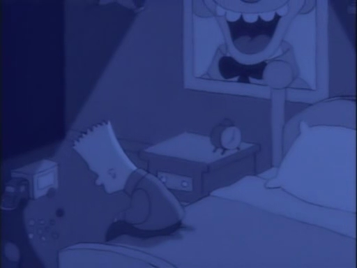File:Krusty Gets Busted 48.JPG