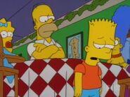 Large Marge 75
