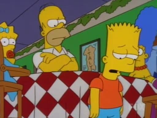 File:Large Marge 75.JPG