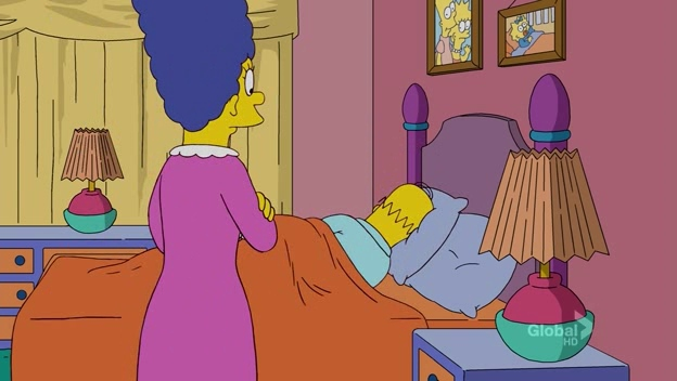 File:Lisa Simpson, This Isn't Your Life 69.JPG
