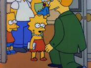 Mr. Lisa Goes to Washington 79
