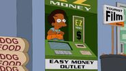 Much Apu About Something 66