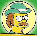 Nedgar Flanders
