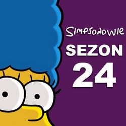 Sezon 24