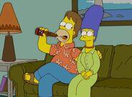 Springfield Up 1