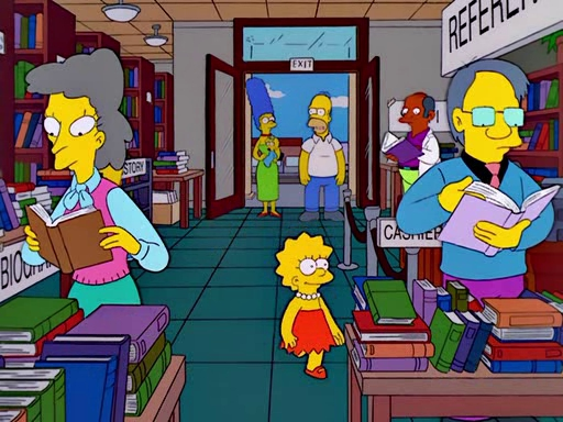 File:Sweets and Sour Marge 2.JPG