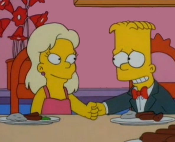 File:The Bart Wants What It Wants.png