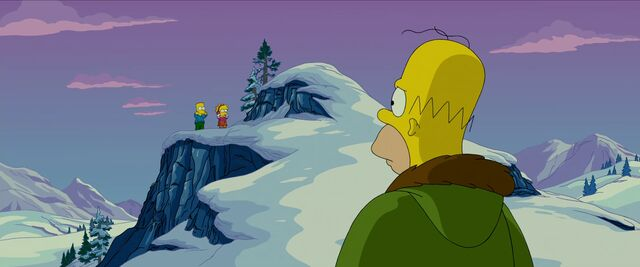 File:The Simpsons Movie 135.JPG