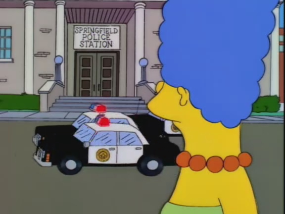 File:The Springfield Connection 24.JPG
