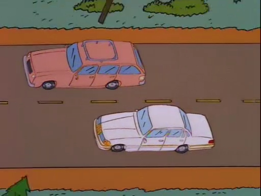 File:Bart on the Road 64.JPG