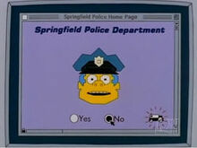 File-Police Website