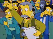 Homer Badman 78
