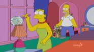 Homer Goes to Prep School 81