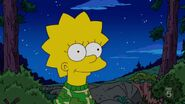 Homer Scissorhands 96