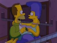 I Married Marge -00099