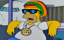 J-onelove-homer
