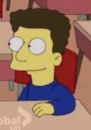 Lisa's Classmate 5