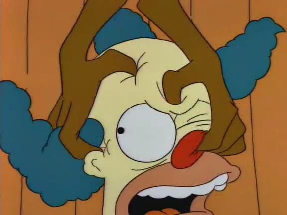 File:Marge Gets a Job 89.JPG