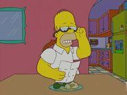 Moe'N'a Lisa 51