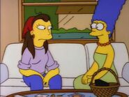 Ruth i Marge
