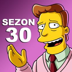 Sezon 30