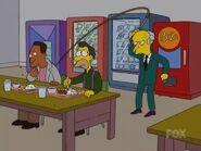 Simple Simpson 93