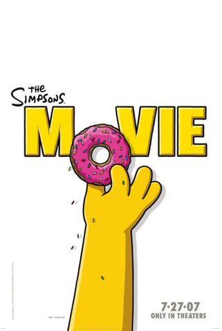 File:Simpsons-movie-poster-0.jpg