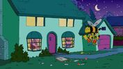 Treehouse of Horror XXIV - 00177