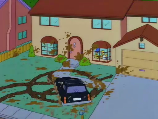 File:Two Bad Neighbors 93.JPG
