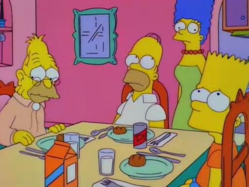 File:Who Shot Mr. Burns, Part Two 11.JPG