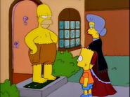 Bart-after-dark1