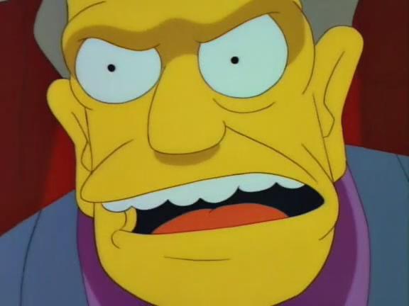 File:Bart the Lover 14.JPG