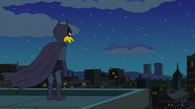 File:Dark Knight Court 49C.JPG